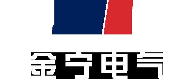 浙江金宁万博matext手机登录科技有限公司Logo
